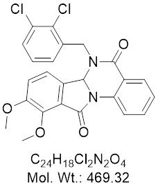 GLXC-04034
