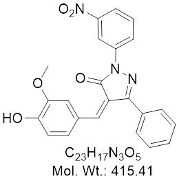 GLXC-04036