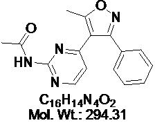 GLXC-04041