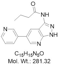 GLXC-04042