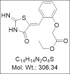 GLXC-04049