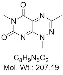 GLXC-04052