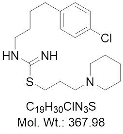 GLXC-04066