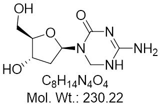 GLXC-04067