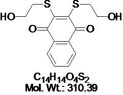 GLXC-04093