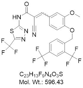 GLXC-04103