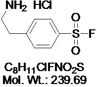 GLXC-04150