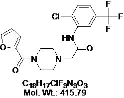 GLXC-04151