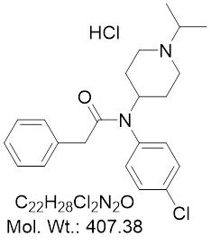 GLXC-04173