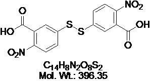 GLXC-04202