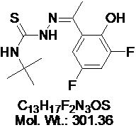 GLXC-04204
