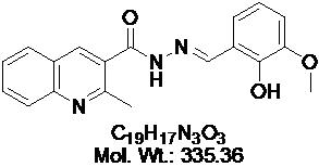 GLXC-04228