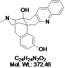 GLXC-04236