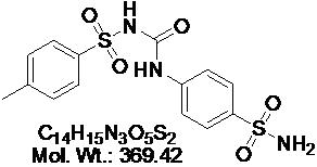 GLXC-04238