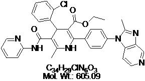 GLXC-04249