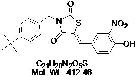 GLXC-04253