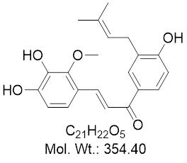 GLXC-04268