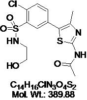 GLXC-04275
