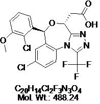 GLXC-04302
