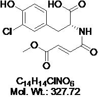 GLXC-04324