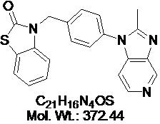 GLXC-04344