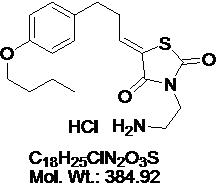 GLXC-04345