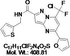 GLXC-04352