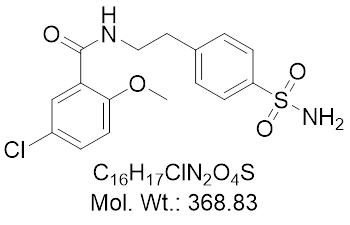 GLXC-04353