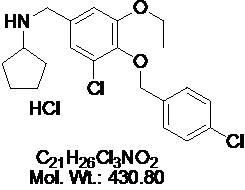 GLXC-04358