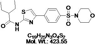 GLXC-04359