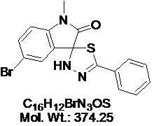 GLXC-04369