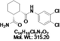 GLXC-04373