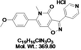 GLXC-04376