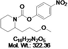 GLXC-04379