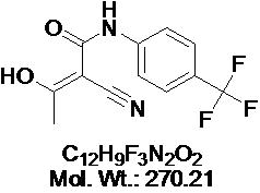 GLXC-04382