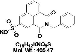 GLXC-04403