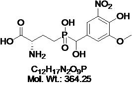 GLXC-04406