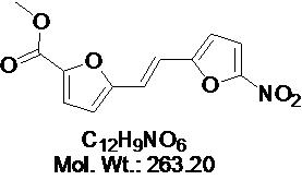 GLXC-04407