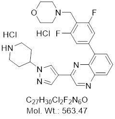GLXC-04410
