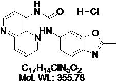 GLXC-04424