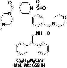 GLXC-04433
