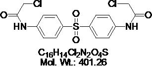 GLXC-04440
