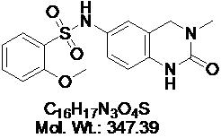 GLXC-04441