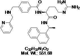 GLXC-04448