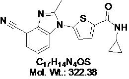 GLXC-04451