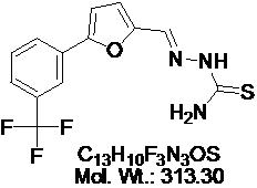 GLXC-04463