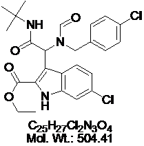 GLXC-04464
