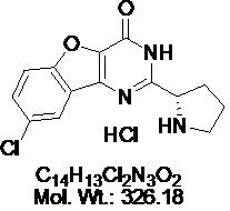 GLXC-04488