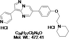 GLXC-04492