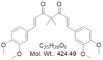 GLXC-04507